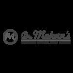 Dr_Mohan-logo